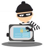 Anti Fraude