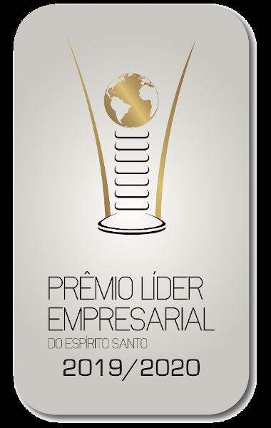 Premio Lider