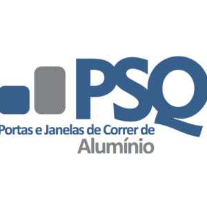Perfil Alumínio no PSQ