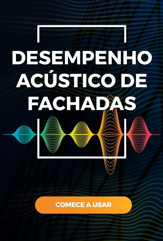 Calculadora Acústica